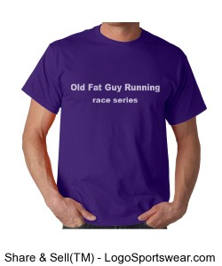 The OFG race series shirt Design Zoom